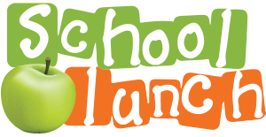 School Lunch Association | Newfoundland
