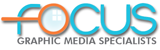 Focus Graphic Media Specialists