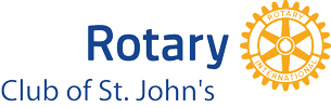 The Rotary Club of St. John's