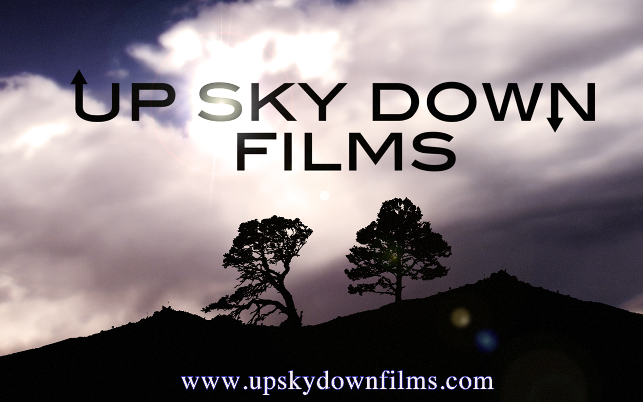 Up Sky Down Films